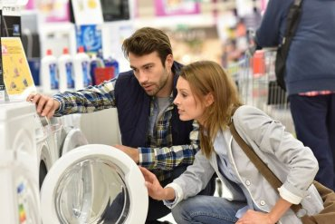 Tips to Save Money on Appliances